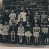 Brynmawr.R.C.School