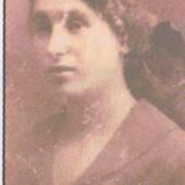Starr.Riva.1904 .1993