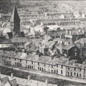 St.Peters Church Blaina