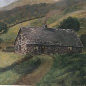 Chapel Farm Nantyglo