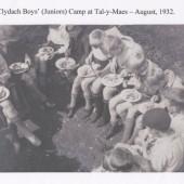 Clydach Boys (jnrs)
