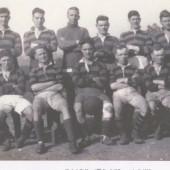 Clydach Welfare 'A' Team (Football)
