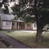Twyncynghordy Nursery School