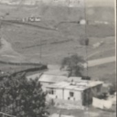 Nantyglo