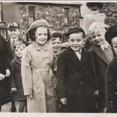 Brynmawr School Walks