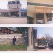 Brynmawr U.S.A