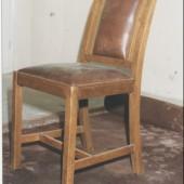 Brynmawr Furniture