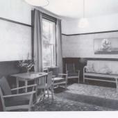 Howard Thomas's school, Birmingham