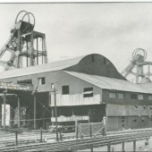 The Marine Colliery