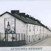 Augusta Street Victoria