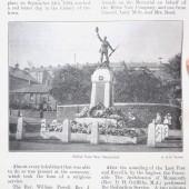 Ebbw-Vale-Works-Magazine-1924