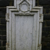 Plaque No.2