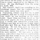 Merthyr Express 23 Aug 1919 (Part 3)