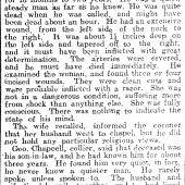 Merthyr Express 6 Sep 1919 (Part 2)