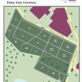 Ebbw Vale Cemetery