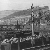 Llanhilleth Colliery No. 1 & 2 Pits 1