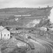 Llanhilleth Colliery No. 1 & 2 Pits 8