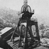 Llanhilleth Colliery 9