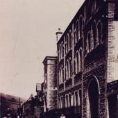 Commerical Road, Llanhilleth 3