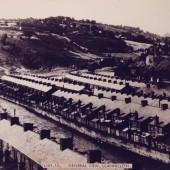 General View, Llanhilleth