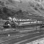 Aberbeeg engine shed 2