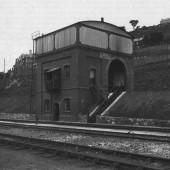 Aberbeeg engine shed 11
