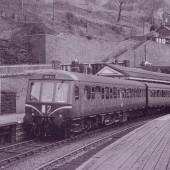 Aberbeeg station 4
