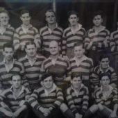 Llanhilleth RFC 1952