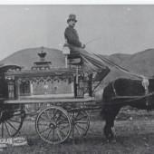 Vaughan Bros Funeral Directors Tredegar