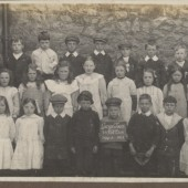 Georgetown School Tredegar (4 of 9)
