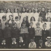 Gorgetown School Tredegar (5 of 9)