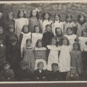 Georgetown School Tredegar (6 of 9)