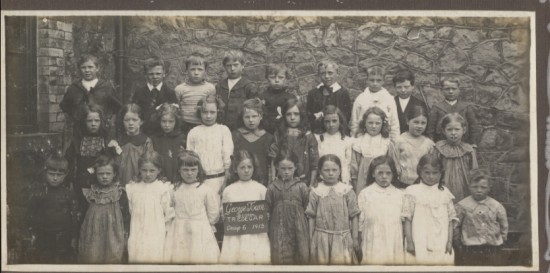 Georgtown School Tredegar (7 of 9)