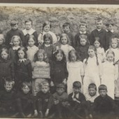 Georgetown School Tredegar (7 of 9)