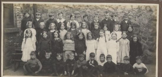 Georgetown School Tredegar (7 of 9)