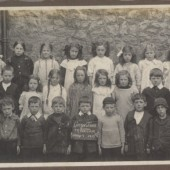 Georgetown School Tredegar ( 11)