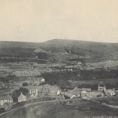 Pictureque Views of Tredegar