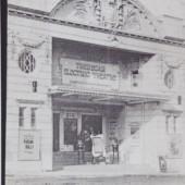 Queens Cinema