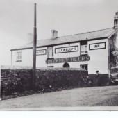 Prince LLewellyn Inn