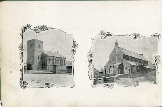 Tredegar Church Bazaar Page 5