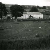 Robbins Field