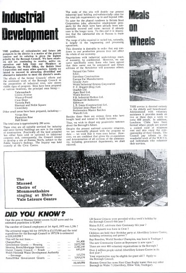 Civic Herald Page 3
