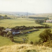 Bractie Farm