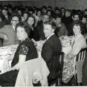 Markham Colliery Annual Dinner