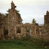 Old Farm Pitta Bach Tredegar