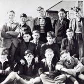Georgtown School