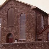 Carmel Chapel Tredegar