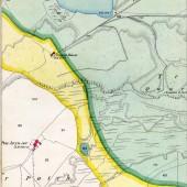 Tredegar Iron & Coal Company Map Page B 3