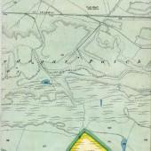 Tredegar Iron & Coal Company Map Page B 4