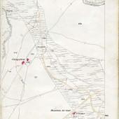 Tredegar Iron & Coal Company Map Page B 8